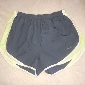 Women Nike Shorts